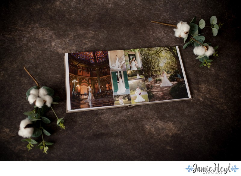 Coffee Table Book Full Image Lay Flat Pages