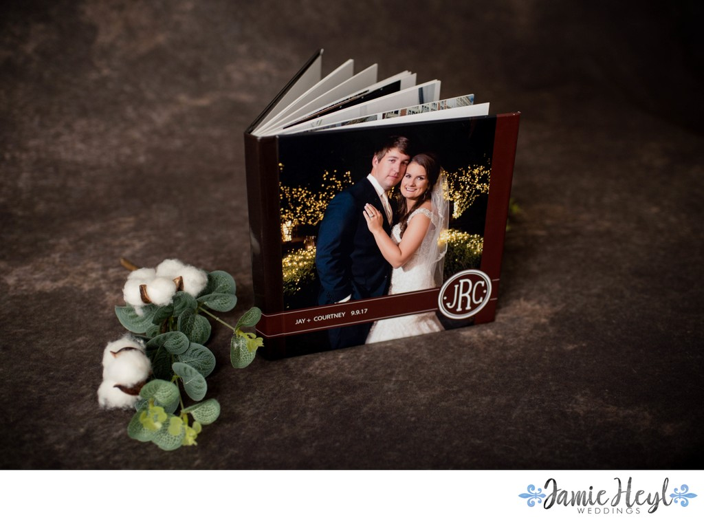 8x8 Coffee Table Book Glossy