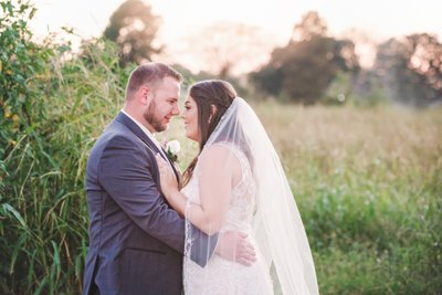 The Canefield Wedding Photos