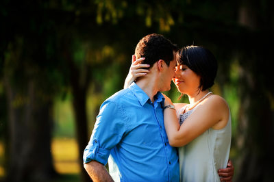 EXPERT ENGAGEMENT PHOTOGRAPHY HUDSON VALLEY