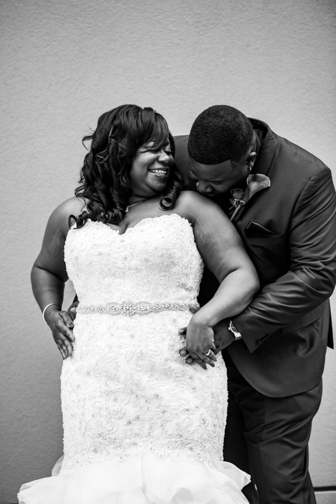 Affordable Wedding Photography.Fort Worth Affordable Wedding Photographer Home