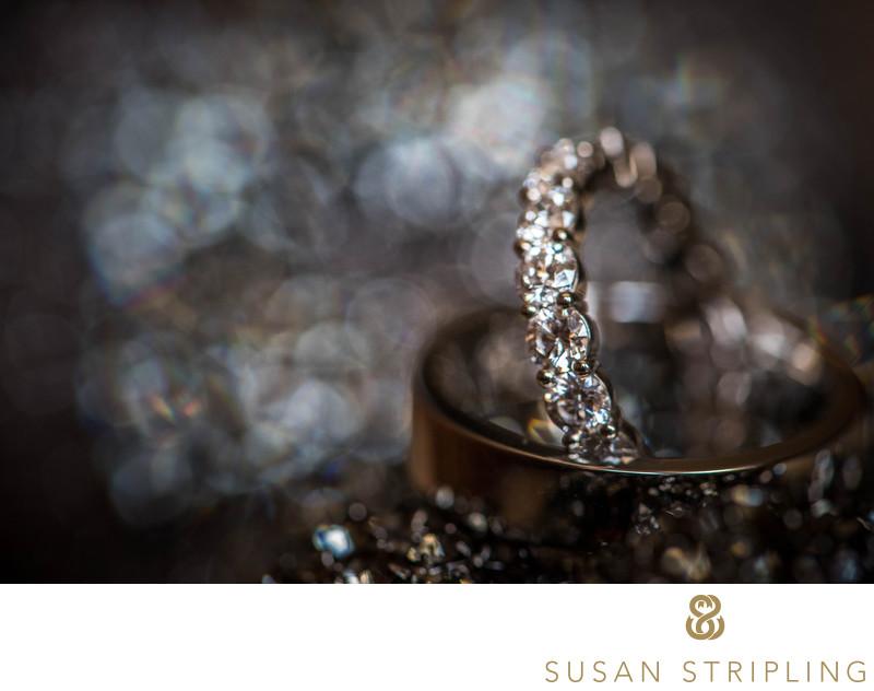 The Wedding Photography Process - Susan Stripling Photography