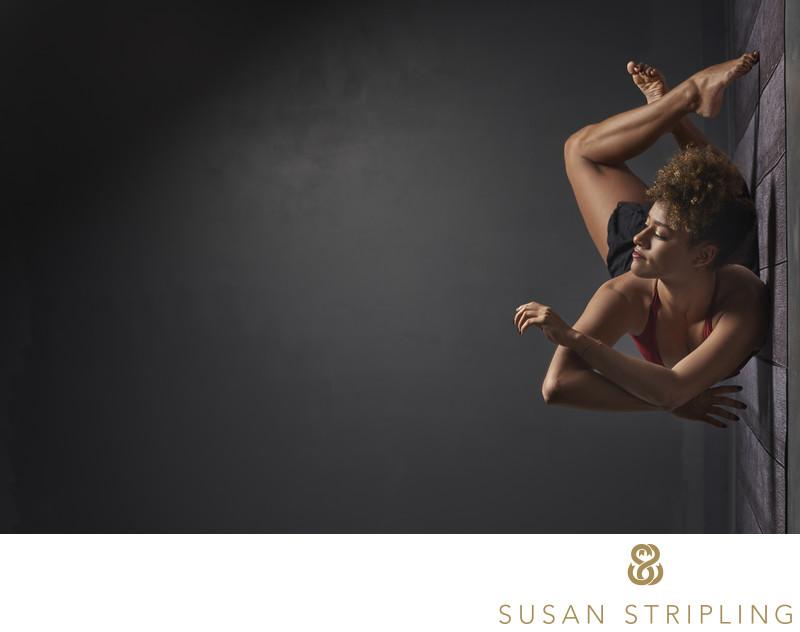 Dance Photography New York Portraits Susan Stripling Photography