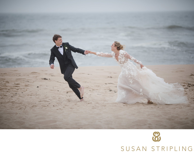 Prices And Packages Susan Stripling Photography
