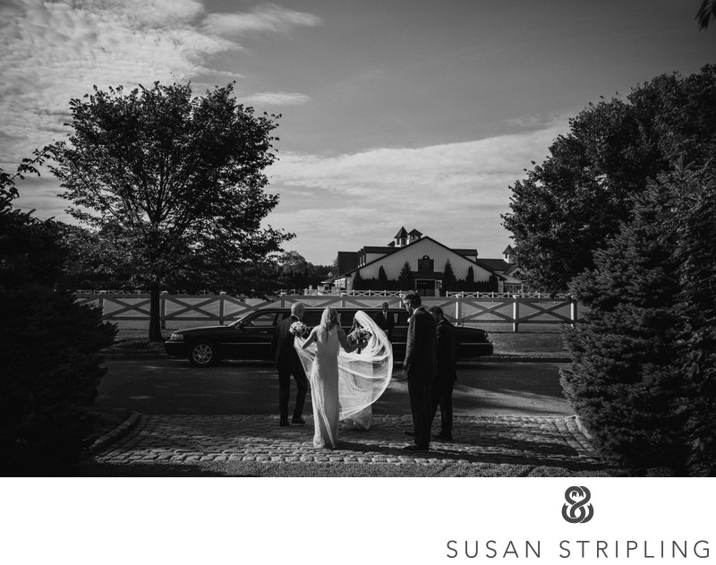 Wedding Photography Bridgehampton Tennis and Surf Club