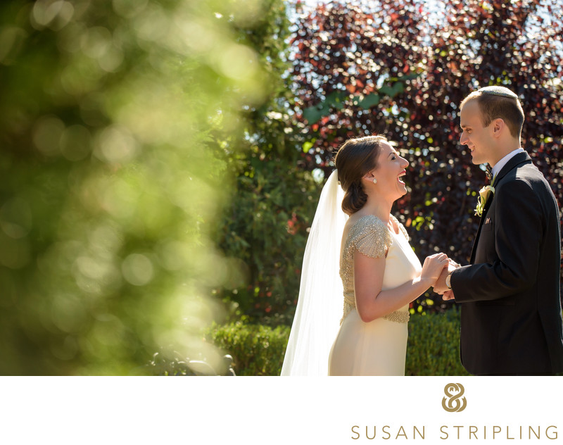 Best parks for wedding pictures near me