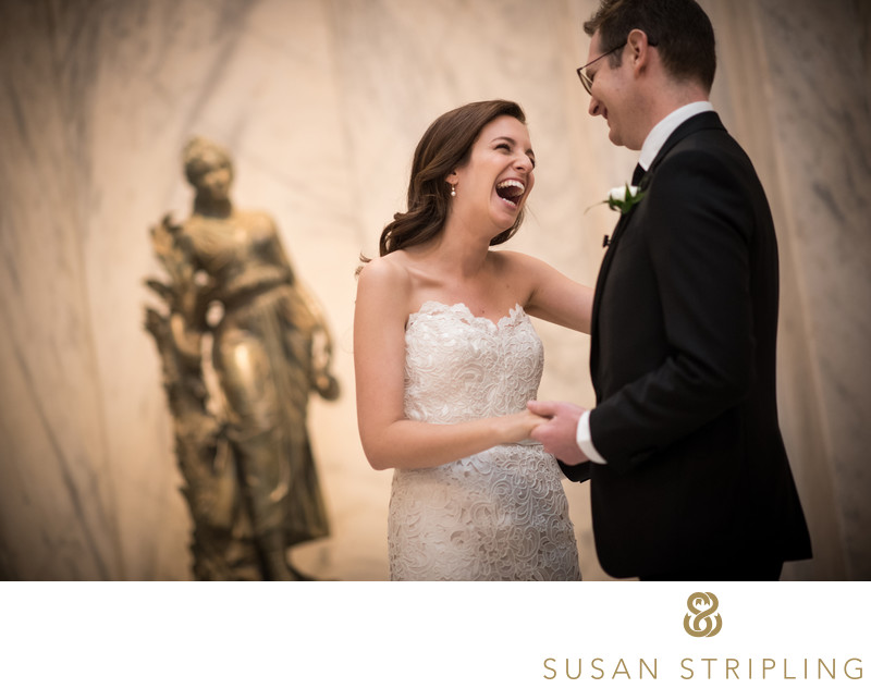 Ritz Carlton Philadelphia Weddings