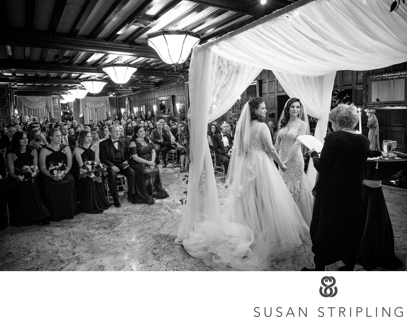 Photography Shadowbrook at Shrewsbury Wedding