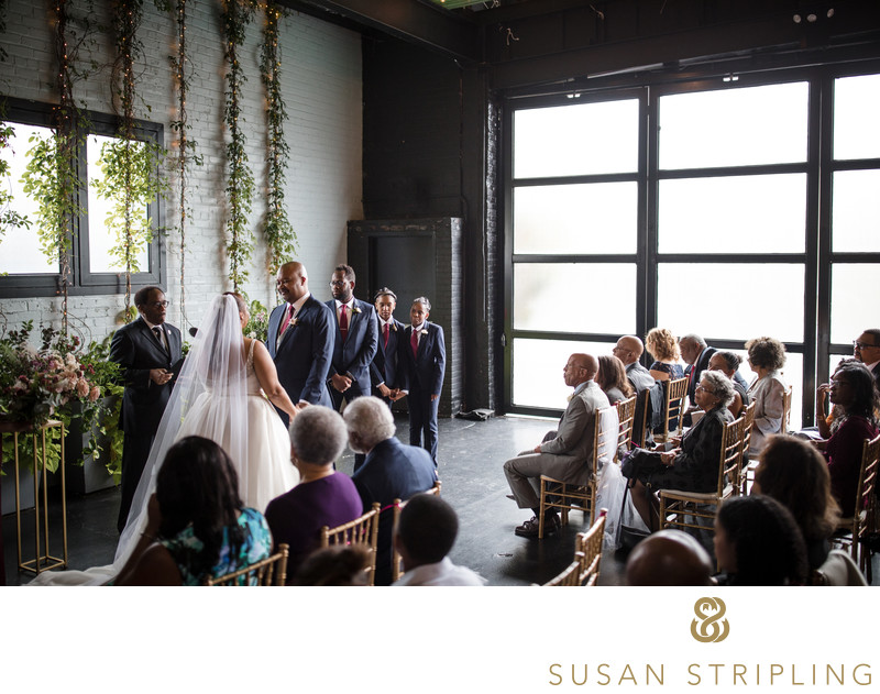 Gowanus Wedding Venues