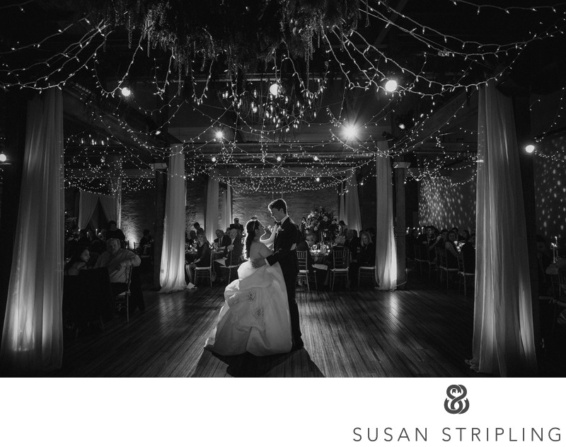 Front and Palmer Wedding Vendors