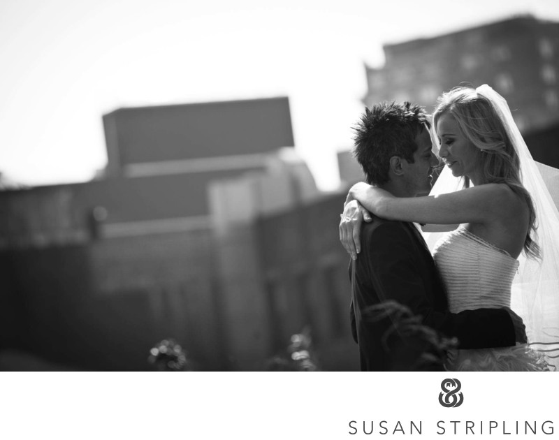 Skylight Studios Wedding NYC Reviews