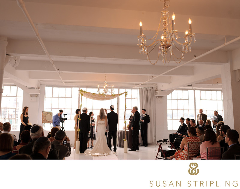 Studio 450 Wedding Instagram