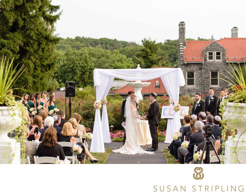 2019 Tarrytown House Wedding Cost