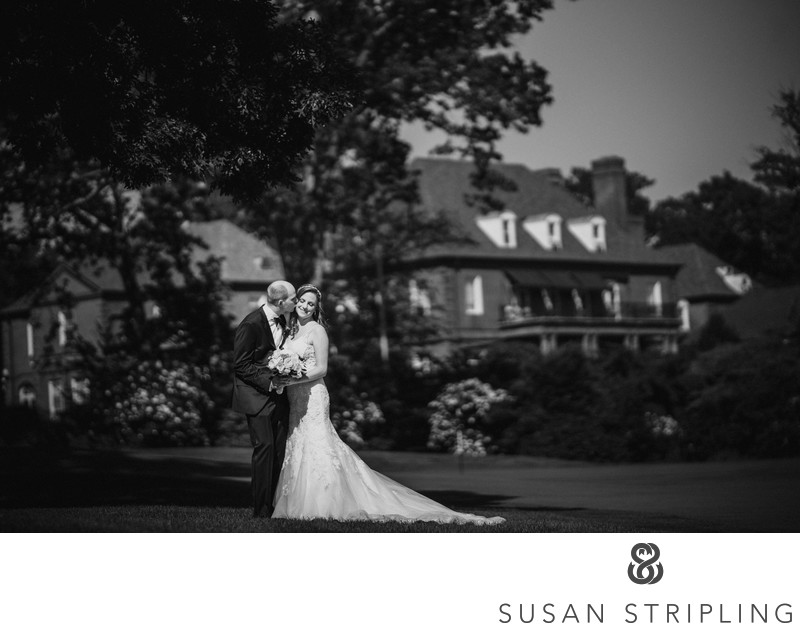Pine Hollow Country Club Reviews Wedding Wire