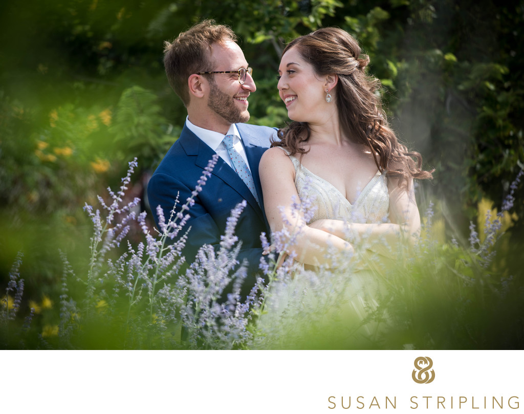 Ask This Not That The Wedding Photography Edition Susan Stripling