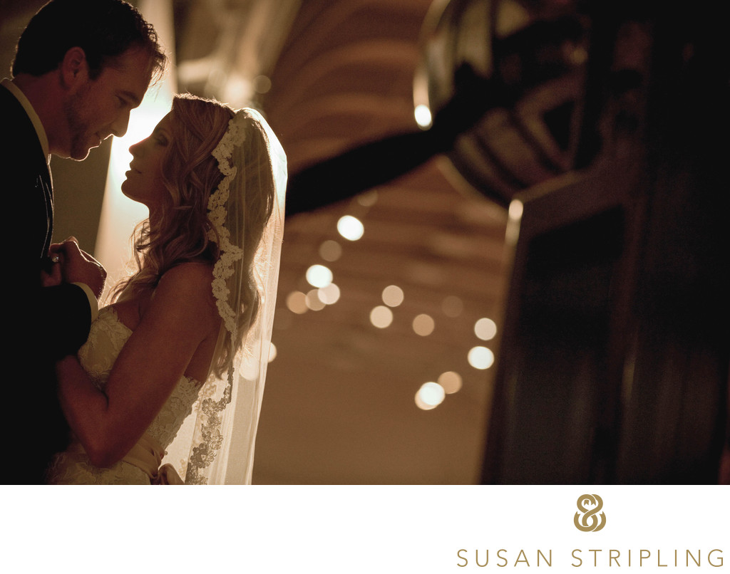 Wedding Photographers NYC Reviews