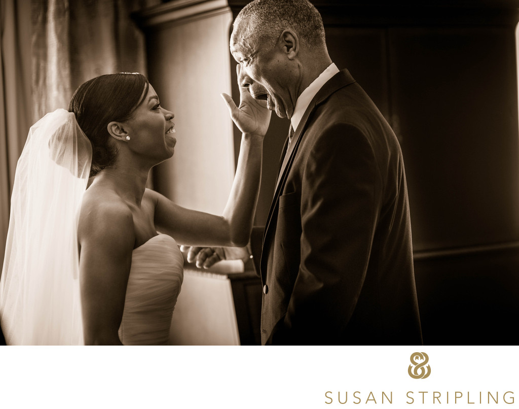 Wedding Photography Packages NYC
