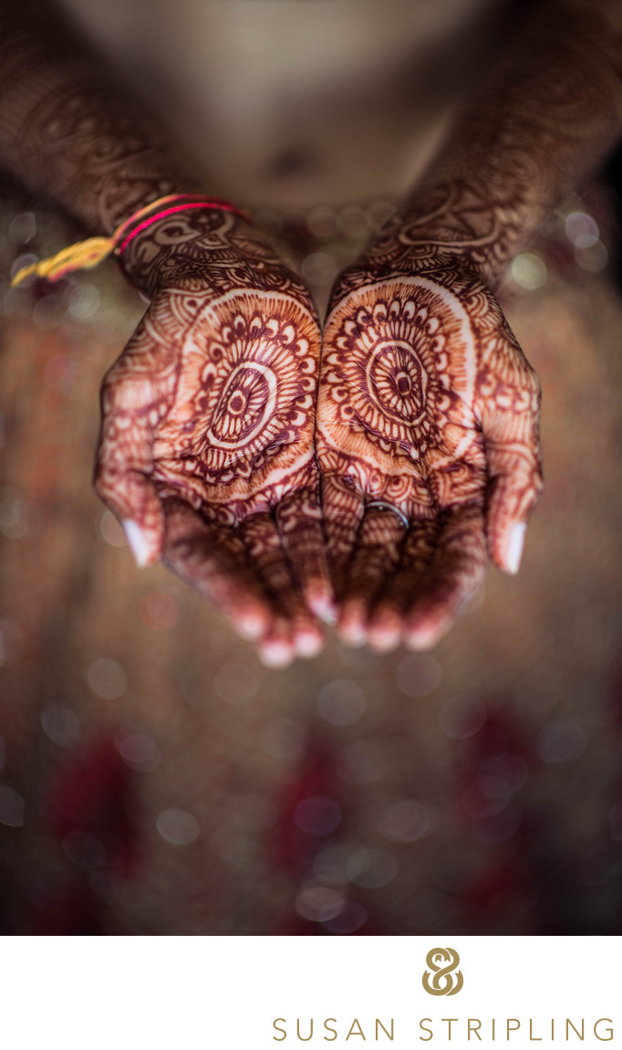 Long Island Indian Wedding Photographer