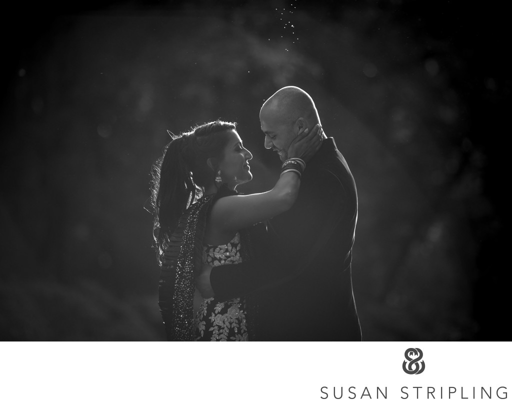 NYC Indian Wedding Photographer