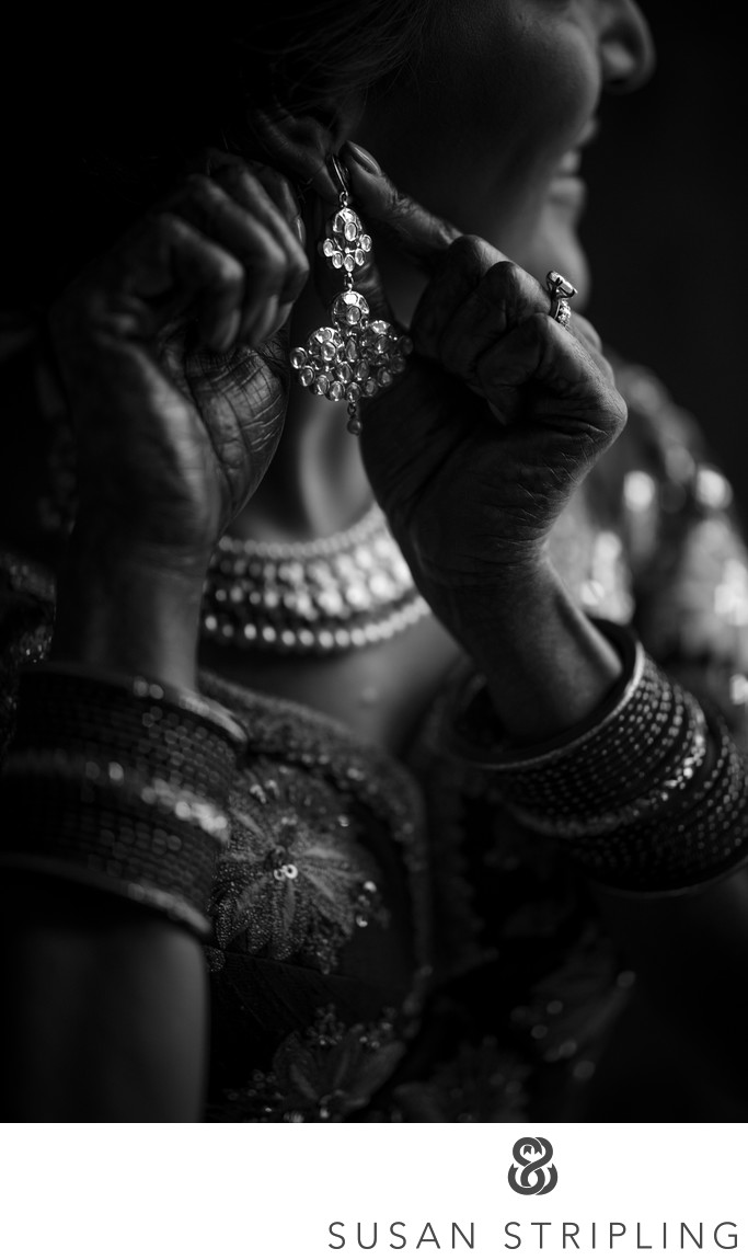 Photographer for Indian Weddings in NYC