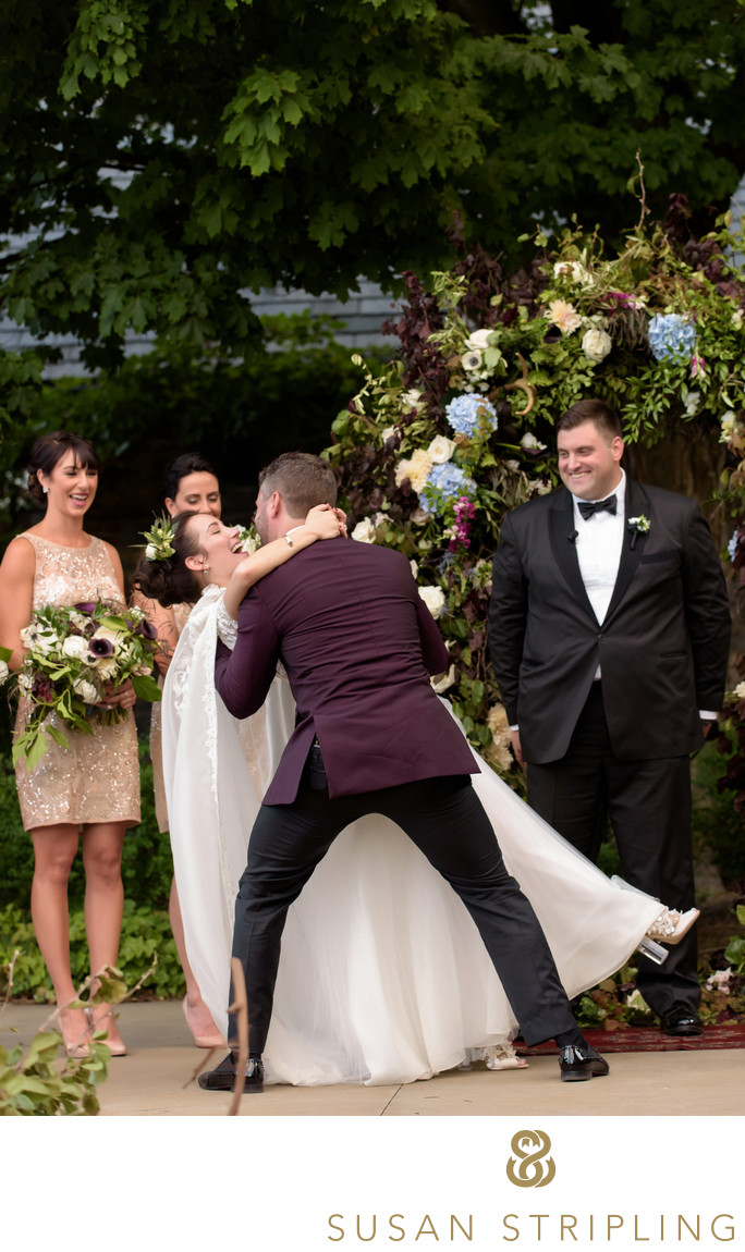 Blue Hill at Stone Barns Wedding Cost