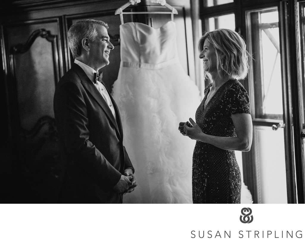 Cipriani Wedding Preferred Vendors