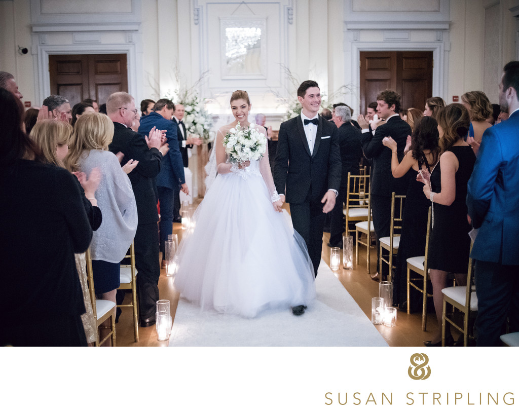 Oheka Castle Wedding Long Island Cost