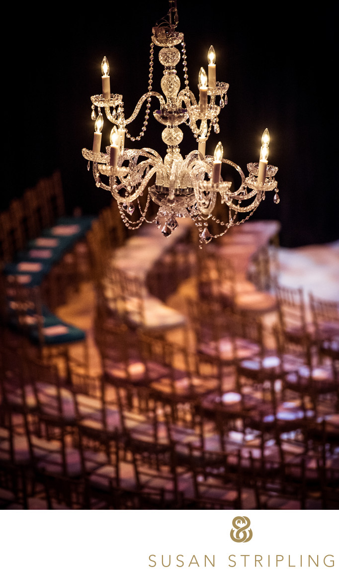Gotham Hall Wedding Reviews