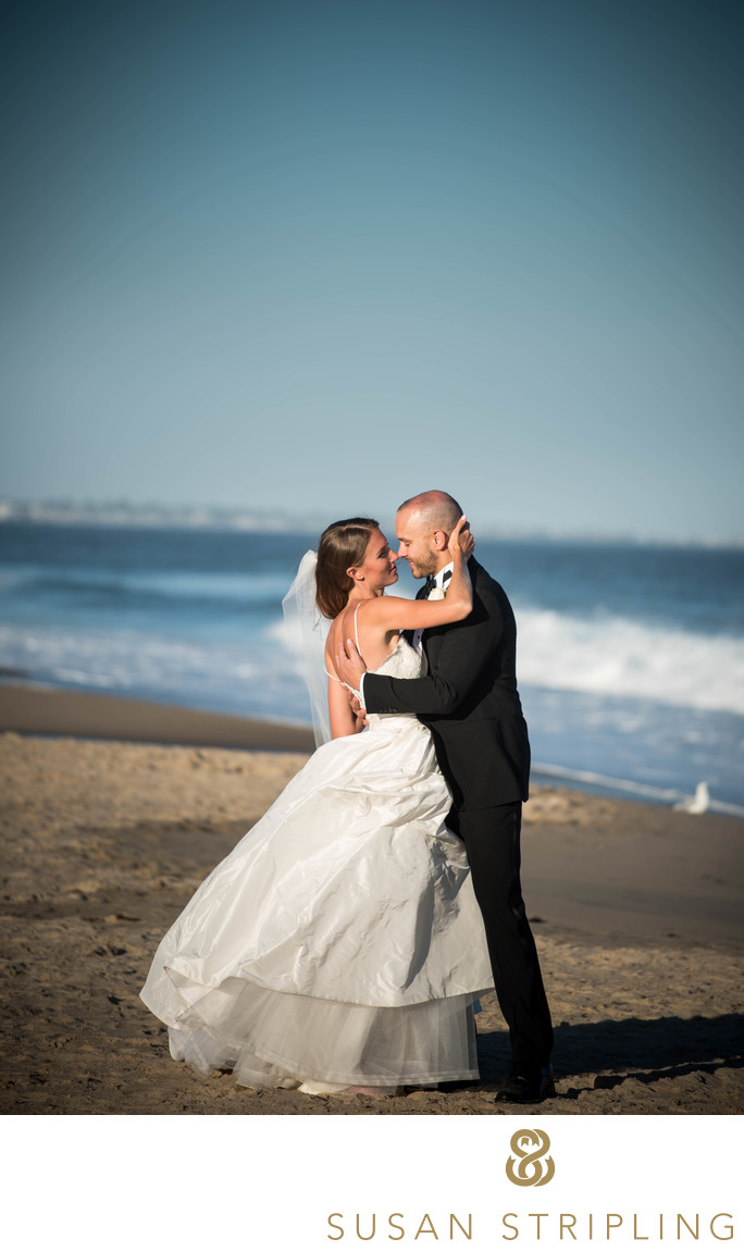 Ocean House RI Wedding Reviews
