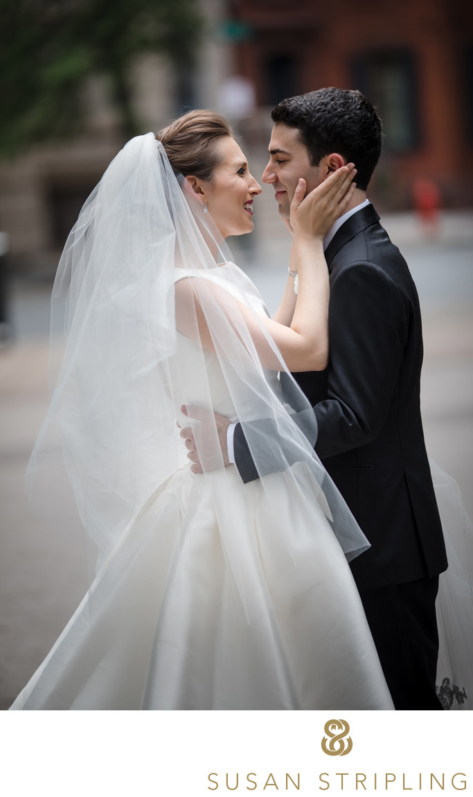 Westin Philadelphia Wedding Pix