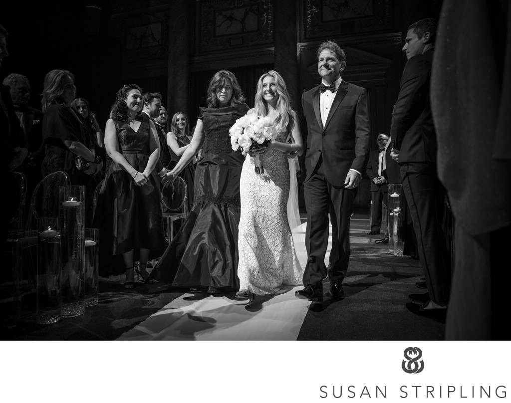 Capitale New York Wedding Wire
