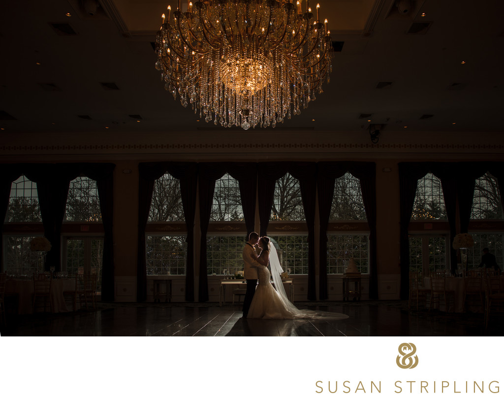 Florentine Gardens Wedding Photographer
