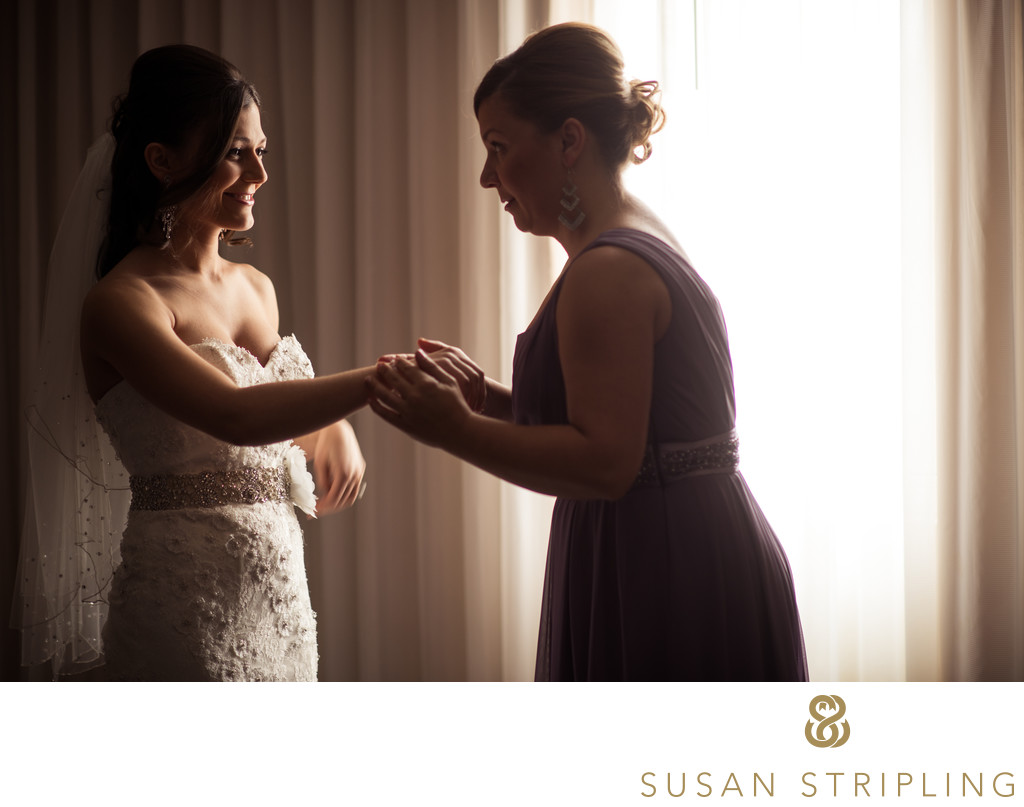 Heldrich Hotel Wedding Photos