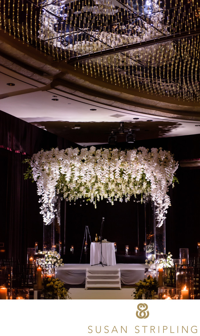 Mandarin Oriental NYC Wedding Reviews