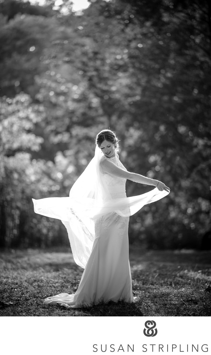 Prospect Park Boathouse Wedding Photos