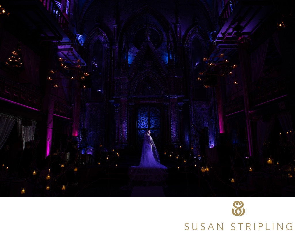 Orensanz Events Wedding Photographer
