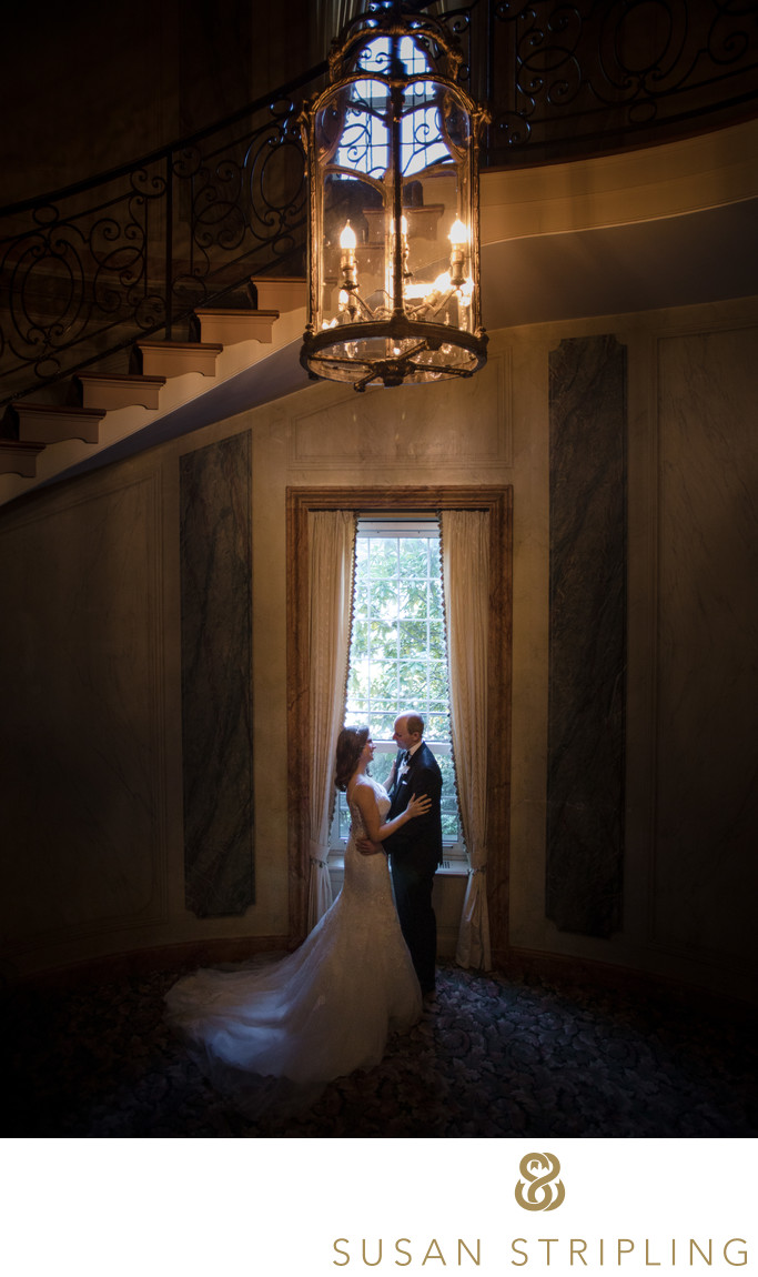 Pine Hollow Country Club Wedding Photos