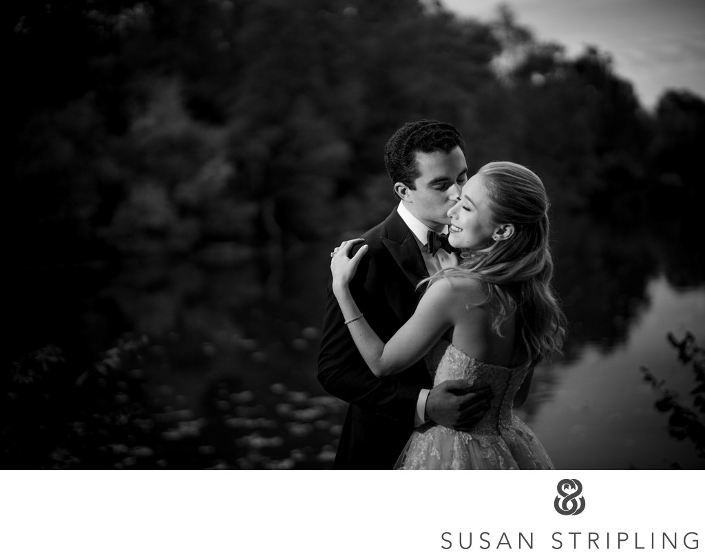 Muttontown Club Wedding Photography