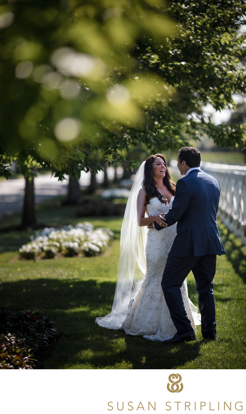 Wedding Bridgehampton Tennis and Surf Club