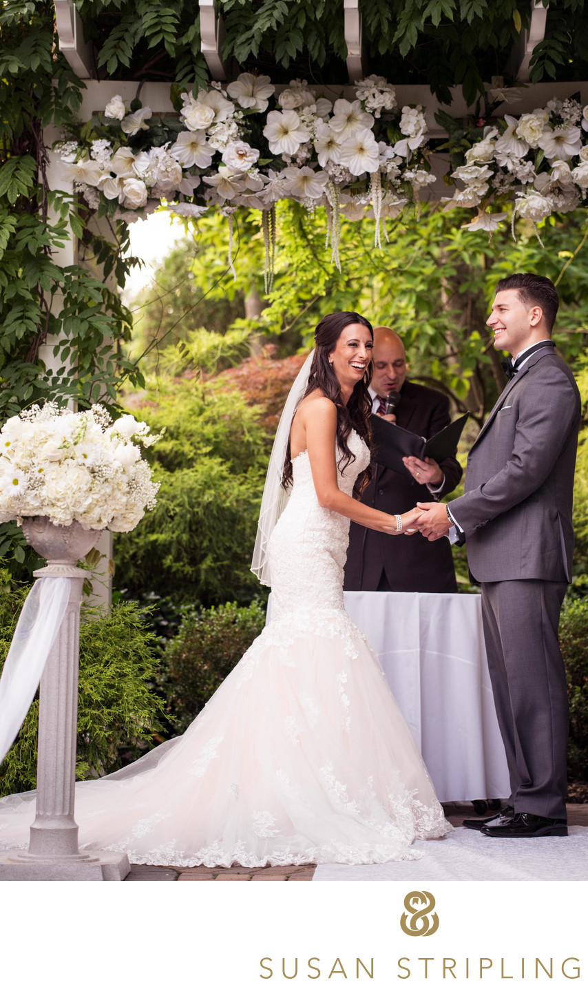 Fox Hollow Wedding Reviews