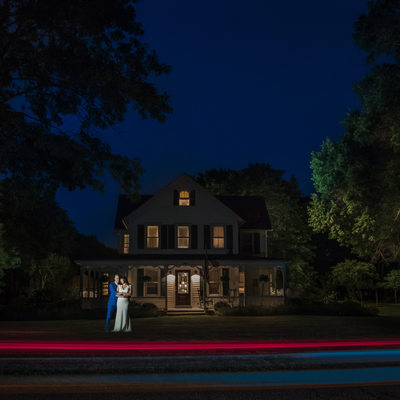 Wedding Photography - Susan Stripling Photography