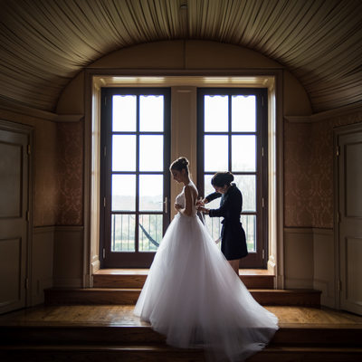 Oheka Castle Wedding Venue Cost