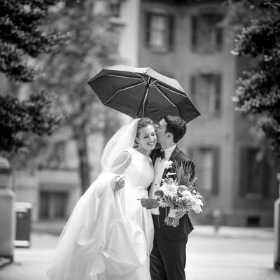 Photos Westin Philadelphia Wedding