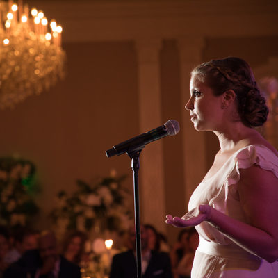 Berkeley Oceanfront Hotel Wedding Cost