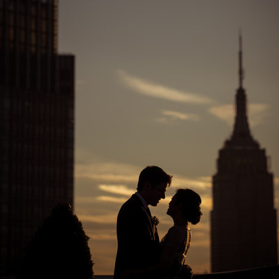 NY Palace Wedding Photographer
