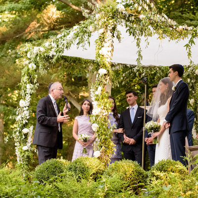 Photography Caramoor Wedding