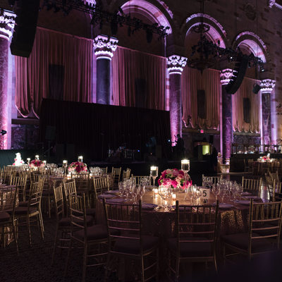 Cipriani 42nd Street Wedding Cost