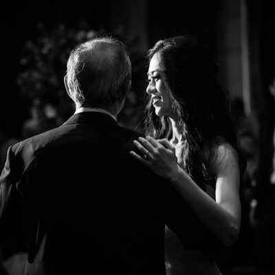 Cipriani 42nd Street Wedding Photographers