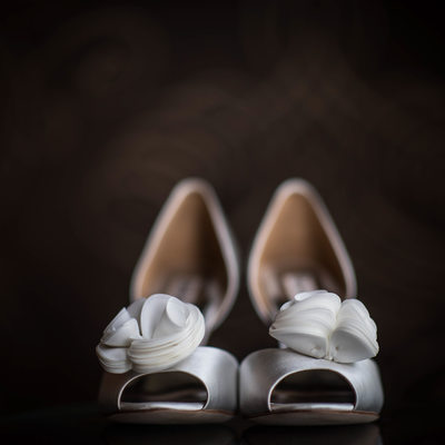 Fox Hollow Wedding Photos