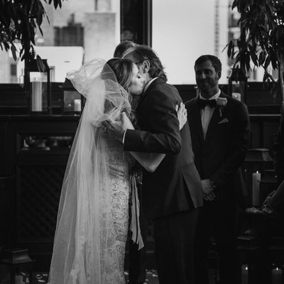 Gramercy Park Hotel Wedding Wire